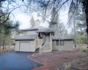 17698 Rogue, Sunriver, OR image