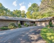 2435  Hunting Country Road, Tryon image