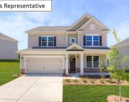 1008  Burton Point Court, Waxhaw image