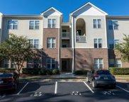 4527 Sagedale Drive Unit #102, Wilmington image