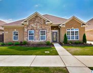 6504 NW Rushmead Place, Huntsville image