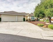 2607 Whispering Oaks Court, Fairfield image