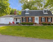 4226 STONE MEADOW, Commerce Twp image