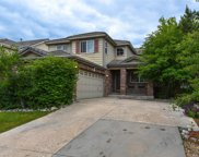 17133 East 104th Way, Commerce City image