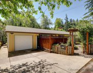 8217 SW 37TH  AVE, Portland image