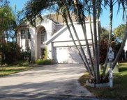 804 NW Waterlily Place, Jensen Beach image