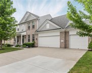 1719 Hawk  Lane, Brownsburg image