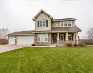 6183 Terravita Way, Holland image
