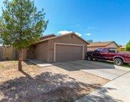 5330 S Fairland Park, Tucson image