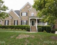 10428 Spring Tree  Lane, Huntersville image