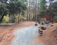 6535  Deer Canyon Court, Placerville image
