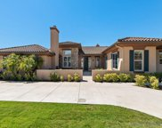 27119 Silver Berry Way, Valley Center image
