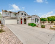 4970 E Colonial Drive, Chandler image