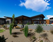 42088 N 108th Place, Scottsdale image