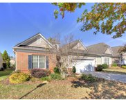 23101  Kingfisher Drive, Indian Land image