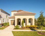 9023 Pelican Cove Trace, Kissimmee image