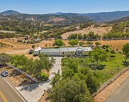 10145 Circle R Dr, Valley Center image