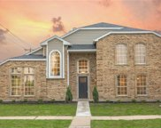 4100 Clary Drive, The Colony image