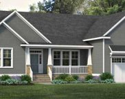 16306 Aklers Place, Chesterfield image