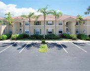 2440 Millcreek Ln Unit 103, Naples image