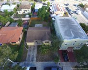 911 Nw 28th Ave, Miami image