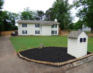 1404 Barcelona Drive, Knoxville image