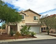 8948 CATFISH STREAM Avenue, Las Vegas image