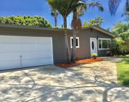 1341 Loch Lomond Dr, Cardiff-by-the-Sea image