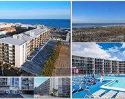 935 Ocean Ave Unit #320, Ocean City image