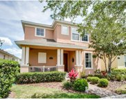 6463 New Independence Parkway, Winter Garden image