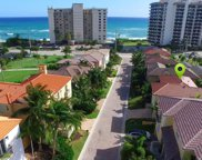 470 Surfside, Juno Beach image