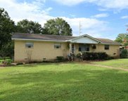 302 Jonah Ave, Cantonment image