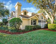 1102 Copley Court Unit #1102, Boynton Beach image