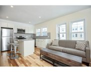 58 Boynton Street Unit 4, Boston image