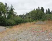 1683 View Point Ct SW, Tumwater image