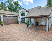 1430 Aloma Avenue, Winter Park image
