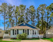 105 Countryside Dr., Myrtle Beach image