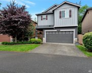 18012 31st Ave SE, Bothell image