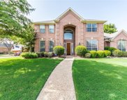 3800 Morning Dove Drive, Plano image