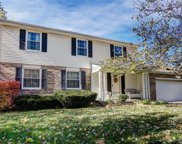 6621 Ranch Hill Drive, Clayton image