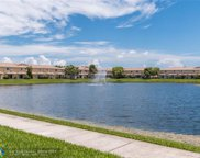 5908 Manchester Way Unit 5908, Tamarac image