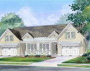 30 Heartwood Court, Bluffton image