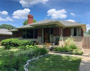 6067 Riverview  Drive, Indianapolis image