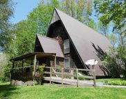 2208 Rafter, Tellico Plains image