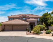 1565 E Stirrup Court, Gilbert image