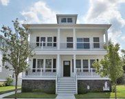 414 N Mansfield Ave, Margate image