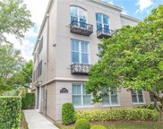 135 W Swoope Avenue, Winter Park image