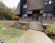 12736 S Kenneth Avenue Unit #1D, Alsip image