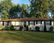 4849 Whittier Dr, Old Hickory image