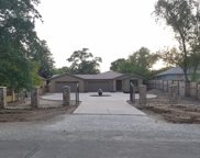 4223  Bannister Road, Fair Oaks image
